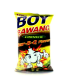 Boy Bawang Fried Corn Nuts [Bar-B-Q [BBQ]] Flavour